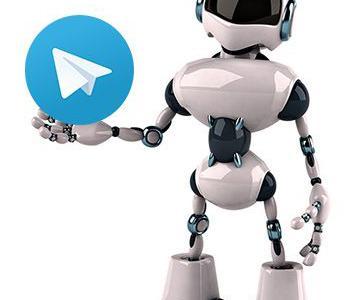 ربات تلگرام دانلود پست و عکس از اینستاگرام