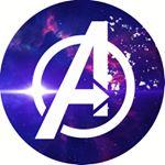 تحلیل پیج اینستاگرام avengers